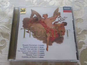 THE-SOUND-OF-THE-TRUMPET-TRUMPET-VOLUNTARY-ETC-1998-DECCA-458-194-2