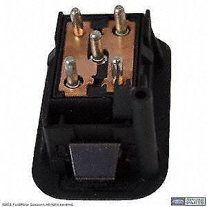 Motorcraft SW7077 Power Door Lock Switch