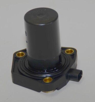 Mercedes Ölstandsensor A6511530132 Sensor Ölmenge Ölstand Schalter A6511530032