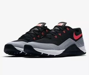 ca45316527fe Image is loading Nike-Metcon-Repper-DSX-Crossfit-Trainers-Sizes-2-