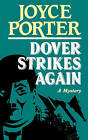 Dover Strikes Again (Paper Only) by J Porter (Paperback, 1997)