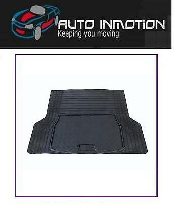 Black Ribb Trim Genuine Richbrook Car Mats for Suzuki Grand Vitara LWB 05/>