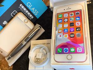 Apple-iPhone-7-32gb-Verizon-Unlocked-A1660-Rose-Gold-Apple-Care-iOS13-100