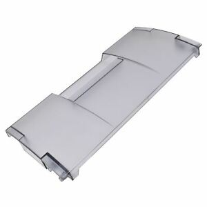 Genuine Lamona Fridge /& Freezer Drawer Flap Front
