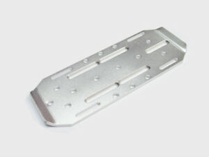 Aluminum-Adjustable-Battery-Mounting-Plate-For-Axial-SCX10-for-RC-Car