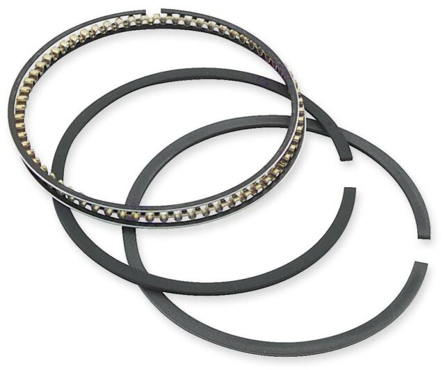 CLEARANCE Wiseco Ring Set 87.00 mm 3425TC