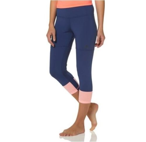 Blue Adidas Tights Taillenouveau448 3 Climalite Performance 4 1TlFKJc