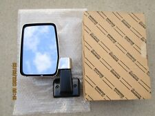 Genuine Toyota 87940-90A15 Rear View Mirror Assembly