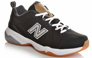 4ca88e75eb8 ... coupon code for image is loading nib new balance men 039 s mx608sb4 608  aef11 4017d