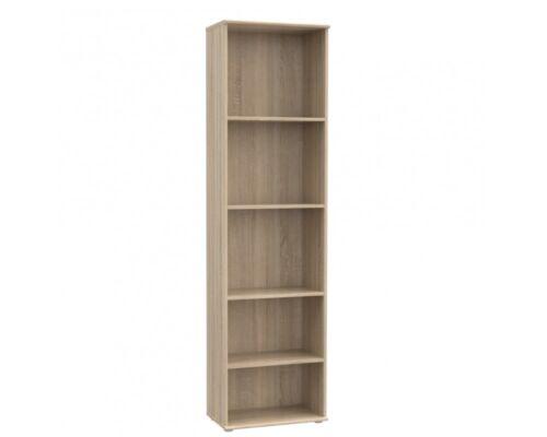 Bücherregal NIKO