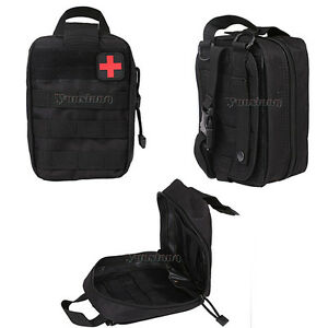 Military-First-Aid-Survival-Gear-Tactical-Utility-Emergency-Multi-Medical-Bag