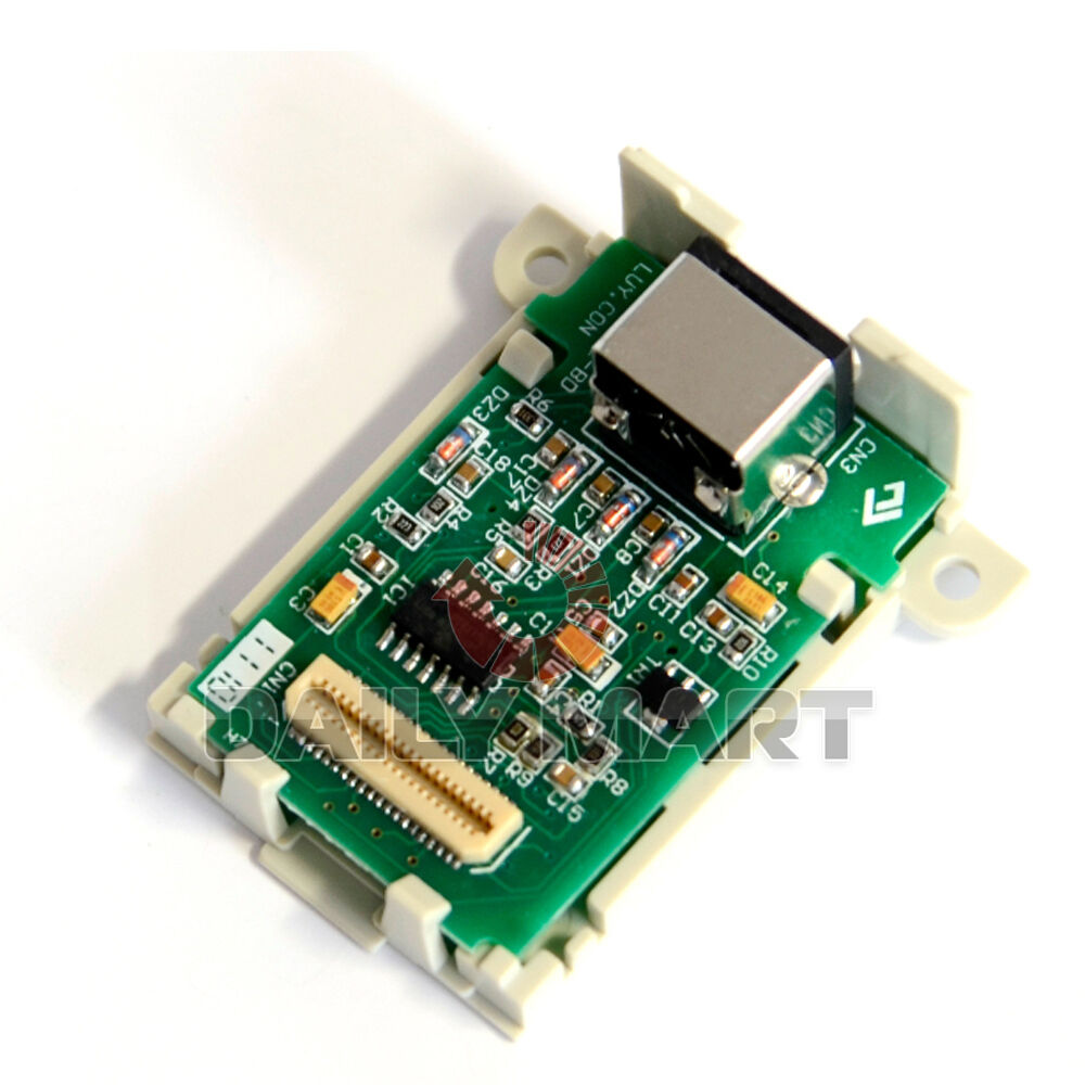 NEW Mitsubishi FX3U-422-BD RS 422 Communication Interface Expansion Board