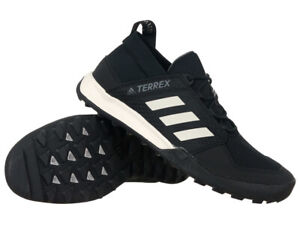purchase cheap a4053 5799d Details about adidas TERREX ClimaCool DAROGA Outdoor Shoes Unisex Black
