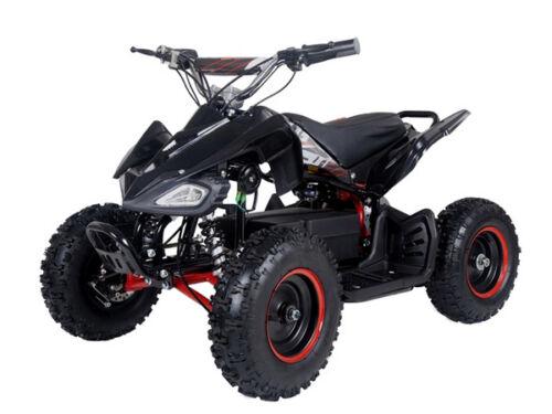 ELECTRIC TWIST THROTTLE FOR TAOTAO E1-500 AND E2-500 OEM 36V 500W ELECTRIC ATV