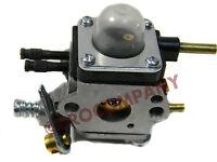 Zama Replacement Carburetor K54 Fit Models Tc-2100 Type 1e S/n: 001001-021232