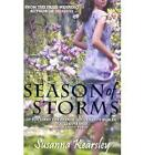 Season of Storms by Susanna Kearsley (Paperback, 2010)