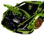 thumbnail 10 - LEGO 42115 Technic Lamborghini Sián FKP 37 - Brand New In Box