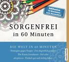 Sorgenfrei in 60 Minuten (2016)