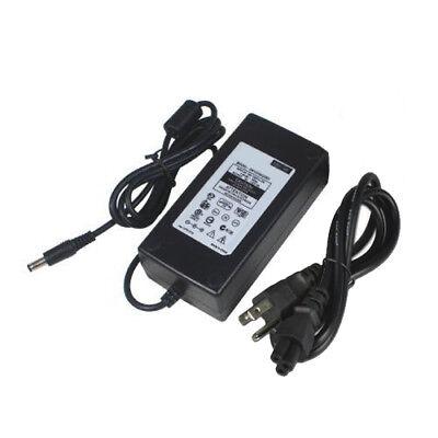 Enthousiast 12v 3.5a Replacement Adapter For Netgear Ad898f20 Motorola Pb-1500-01a Ac1750 Harmonieuze Kleuren