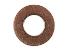 GENUINE OE Sump Plug Copper Washer 10mm x 20mm x 2mm Pk 10 | Connect 36806