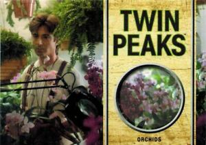 Twin-Peaks-Archives-Scratch-n-Sniff-Card-of-Orchids-SS9