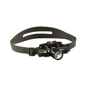 Streamlight-61304-ProTac-HL-Headlamp