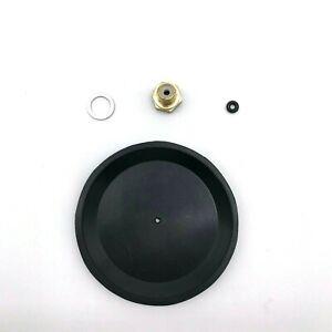 Brillant Potterton Performa 24 28 & 30he Dhw D'eau Chaude Domestique Kit Diaphragme 5111137-afficher Le Titre D'origine