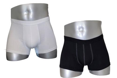 Sloggi Men 14 X Short Taille S-XXL Hipster Shorts Slips Messieurs série 24//7 DP NEUF