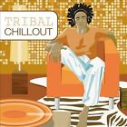 Tribal Chillout by Various Artists (CD, Jul-2007, Signature)