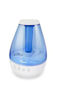 Crane-Classic-1-Gallon-Warm-and-Ultrasonic-Cool-Mist-Humidifier-Blue-and-White