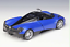 miniature 5 - Welly-1-24-Pagani-Huayra-Roadster-Diecast-Model-Racing-Car-NEW-IN-BOX-Blue