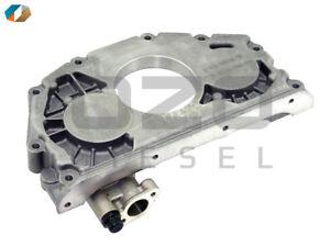 Details about A9061800801 OIL PUMP Fits Mercedes Benz OM906LA / Detroit  Diesel EA9061800801