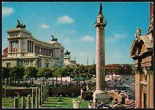 AA1489 Roma - Città - Altare della Patria