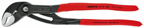 Knipex Cobra 300mm Water Pump Pliers  SB 87 01 300