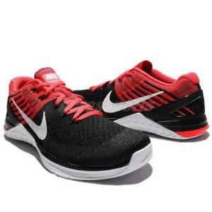 Nike Metcon Dsx Flyknit  sz 10  852930 009  crossfit trainer running shoe 3 2
