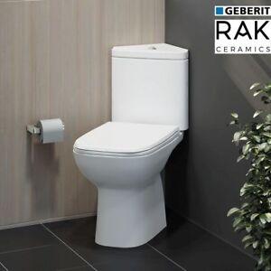 Dual Flush Corner Toilet Home Design Ideas
