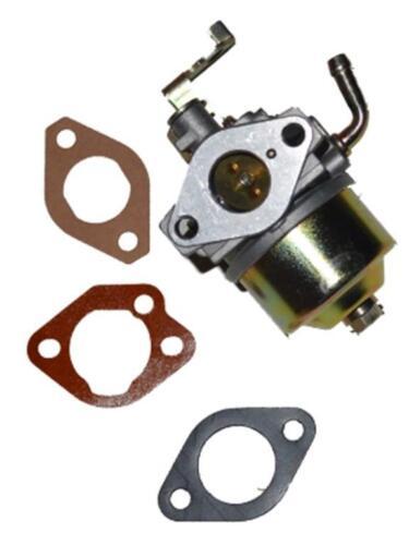 3-Teiligem Dichtsatz Vergaser passend zu Robin EY15 inkl