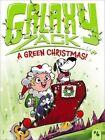 A Green Christmas! by Ray O'Ryan (Paperback / softback, 2013)