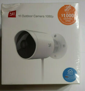 YI-Outdoor-Night-Vision-1080p-Security-Camera-Weatherproof-Works-with-Alexa