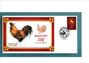 2017-YEAR-OF-THE-ROOSTER-SOUVENIR-COVER-BRABANTER