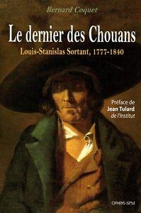 LE-DERNIER-DES-CHOUANS-BERNARD-COQUET-NEUF