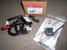2005-2010 OEM Brand Kia Sportage Wire Harness Tow Hitch Kit  # UP050 AY116 NIB