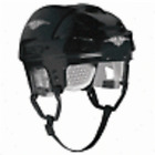 Mission INTAKE Fusion Hockey Helmet