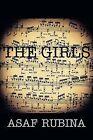 The Girls by Asaf Rubina (Paperback / softback, 2013)