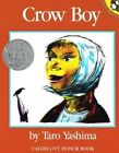 Crow Boy by Taro Yashima (Hardback, 1976)