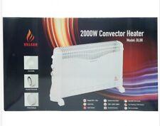 155472 2kw Convector Heater