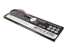 Premium Battery for Sonos Controller CB100, CP-CR100, URC-CB100, Controller CR10