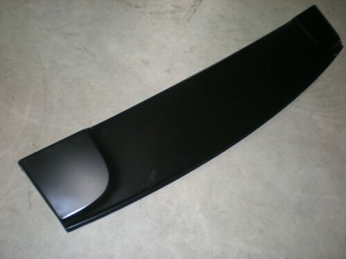 Triumph STAG ** FRONT UPPER PANEL ** Fits in front of bonnet 907073 NEW Heritage