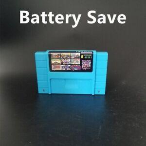 Super-49-in-1-Best-Games-Cartridge-16-Bit-Multicart-NEW-NTSC-SNES-Super-Nintendo