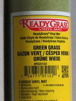 "Woodland Scenics 50""x 100"" Grass Mat, Green - WOORG5122 Toys"